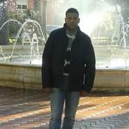 ahmeda4314's profile photo