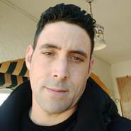 antonioc3396's profile photo