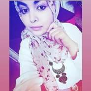 rihabl819751's profile photo