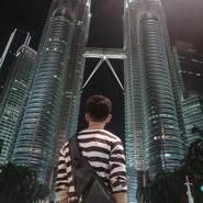 anhh229981's profile photo