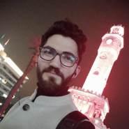 caska_yunus_56's profile photo