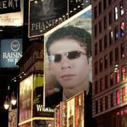 maaynkh's profile photo