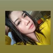 mitasari26's profile photo