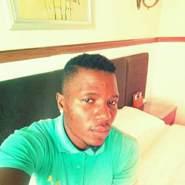 edouard598885's profile photo