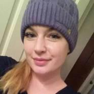 daniellaf345419's profile photo