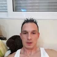 manolhs1984's profile photo