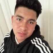 juanirism's profile photo