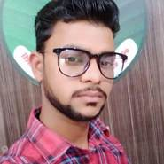 rajeshd271581's profile photo