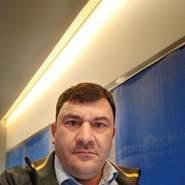 jaaaaa737761's profile photo