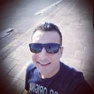 ahmeda249080's profile photo