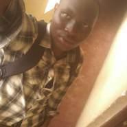 najimj675455's profile photo
