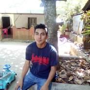 antonio782655's profile photo