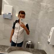 sonicn357920's profile photo