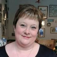 merylove2's profile photo