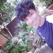 thamidud's profile photo