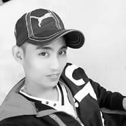baogiang's profile photo