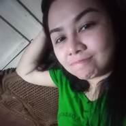 emmm784's profile photo