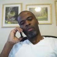 yvesb08's profile photo