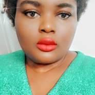 annac86's profile photo