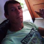 federicor136546's profile photo