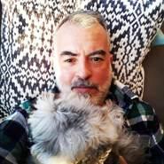 johnmcclellan7185's profile photo