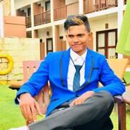 thashulm's profile photo