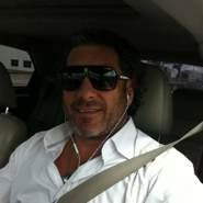 conrad5q's profile photo