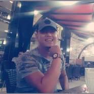 moham886430's profile photo