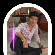kirand689166's profile photo