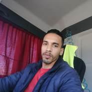 yassinestifane's profile photo