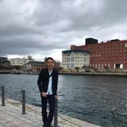 user_se69451's profile photo