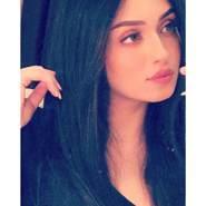 mahosh14's profile photo