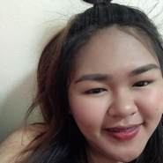 chonnis's profile photo