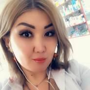 ahmad_abo_3_ads's profile photo