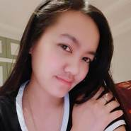 shennaleeh850451's profile photo