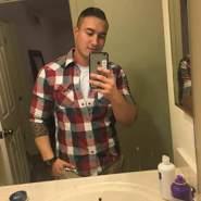 james12309's profile photo