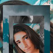 jenniferr265's profile photo