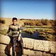 aliaslani82's profile photo