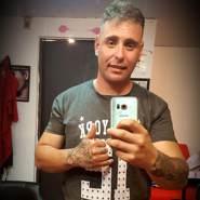 andresy268226's profile photo