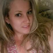 arlenejkish's profile photo