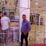 vipulv534340's profile photo