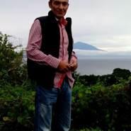 arslank102001's profile photo
