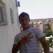 ilyav60's profile photo