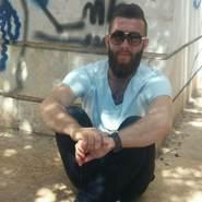 hasana613716's profile photo