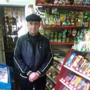 vladimirg150765's profile photo