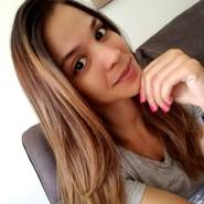 smithp637100's profile photo