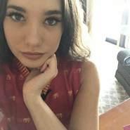 riannaha's profile photo
