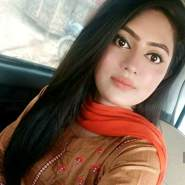 sairakhan78812's profile photo