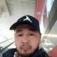 sherzodt525453's profile photo