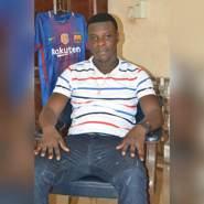 kofi648's profile photo